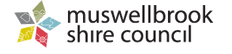 muswellbrook-shire-council-logo.png