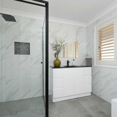 classic-shower-vanity.jpg