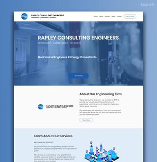 Rapley Consulting