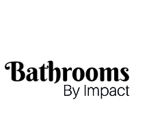 bathrooms-by-impact-logo-white.png
