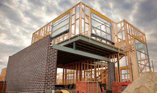 house-under-construction-small.jpg
