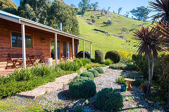 strath-valley-view-cottage-ext-3.jpg