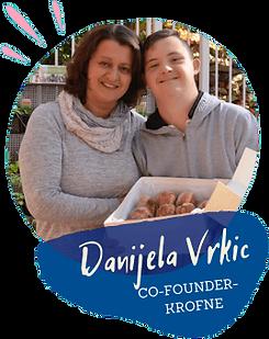 Danijela Vrkic.png