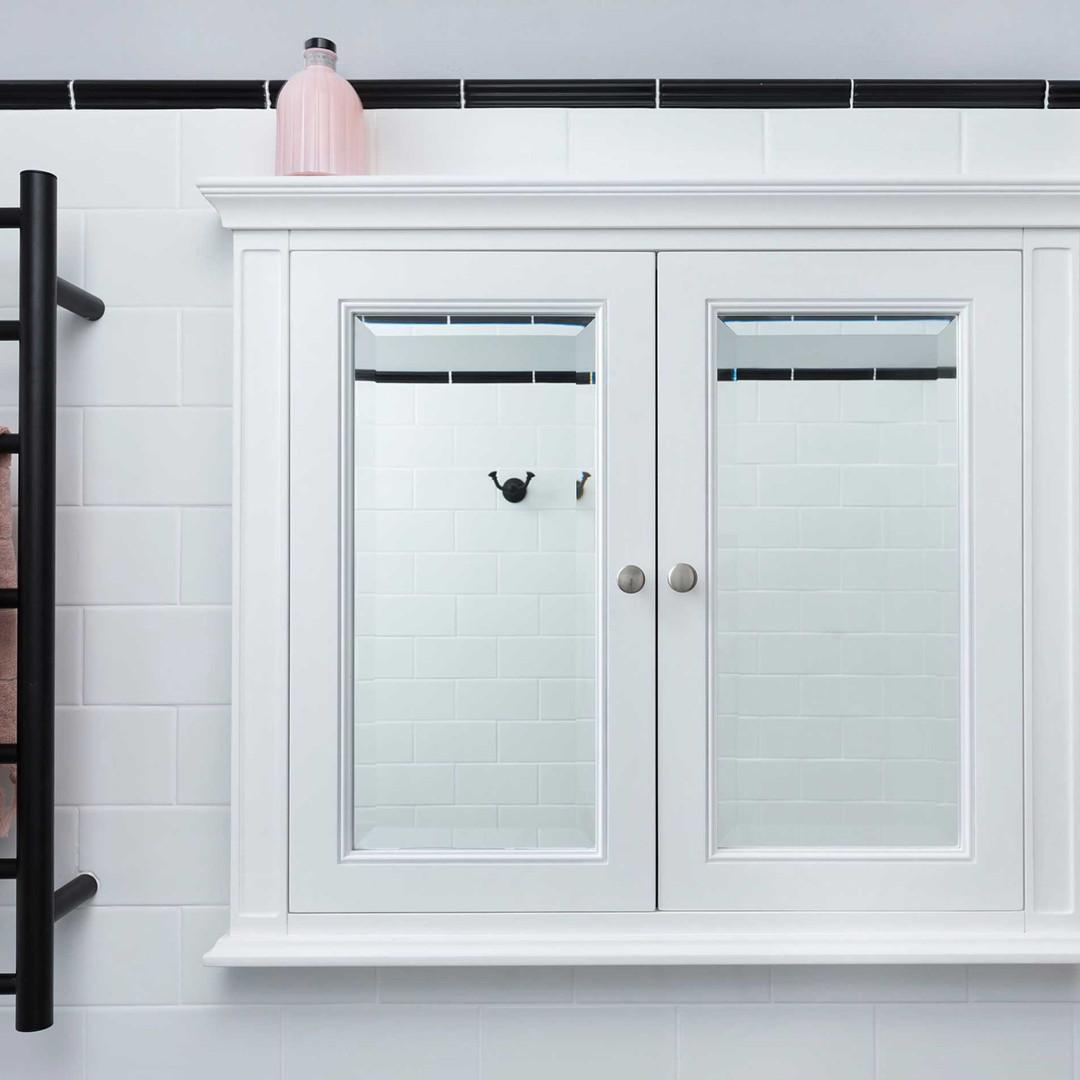 retro-vanity-mirror-cabinet.jpg