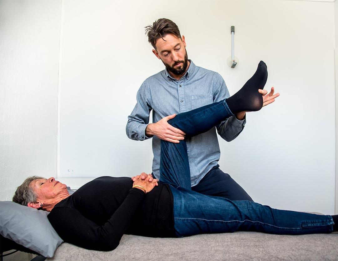 craig-client-leg-and-foot.jpg