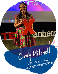 Cindy Mitchell.png