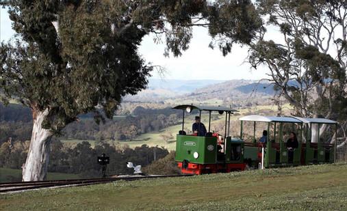 kerrisdale-mountain-railway-museum.jpg