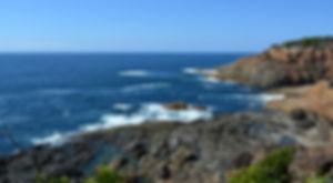 Sapphire-Graphics-Contact-Ocean-Cliffs-F
