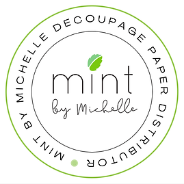 mint-decoupage-papers.png