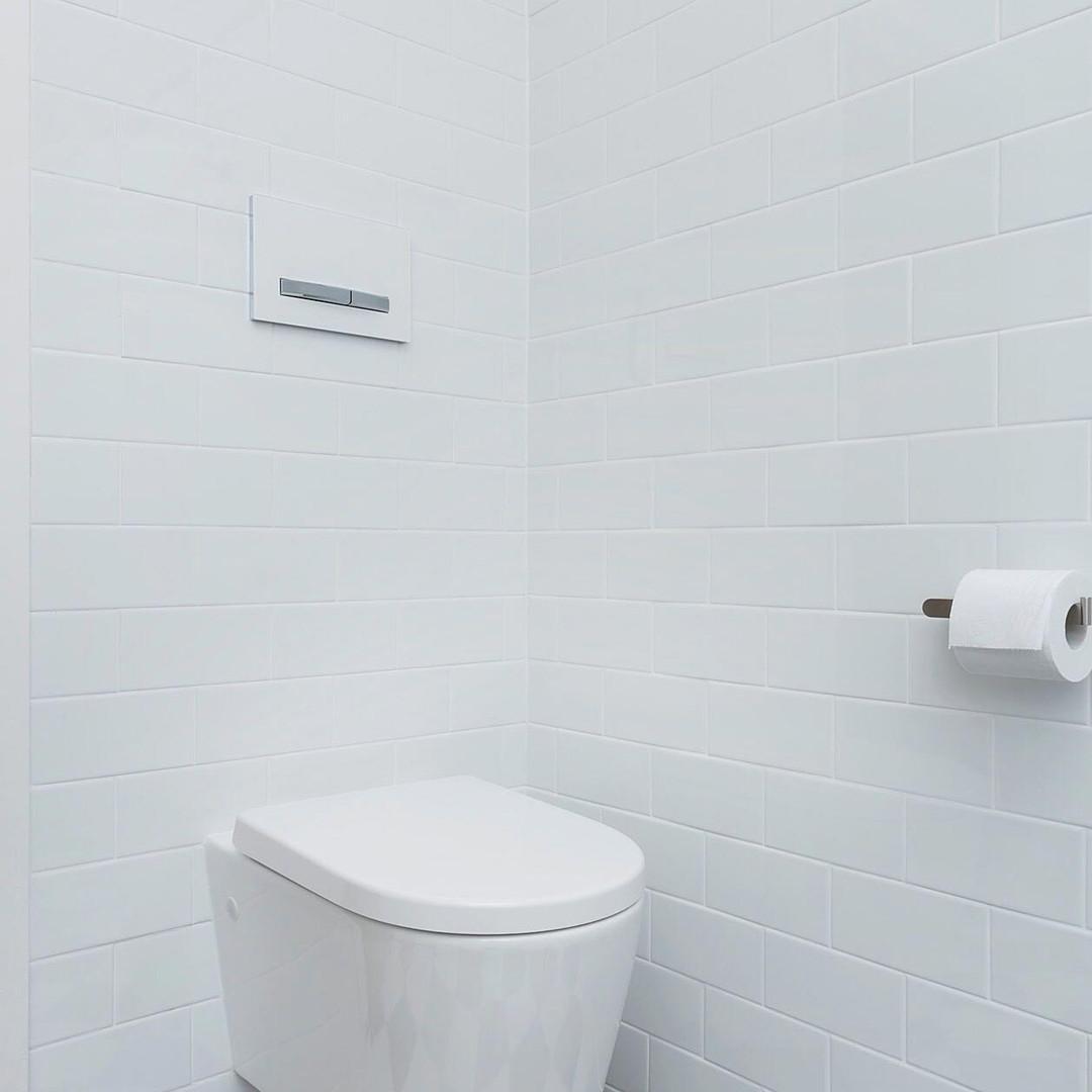 retro-toilet.jpg
