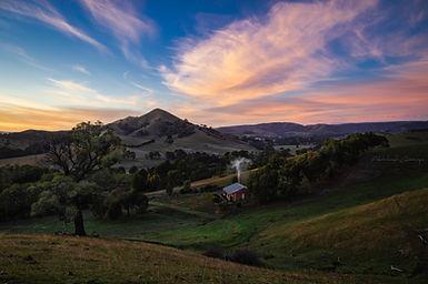 strath-valley-view-cottage.jpg