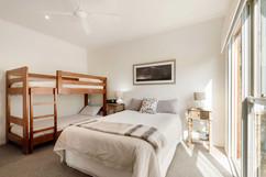 strath-valley-view-cottage_bedroom-2.jpg