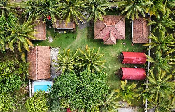 villas-drone.jpg