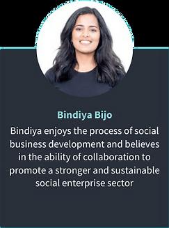 Bindiya Bijo.png