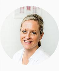 Dr Alison Lewis