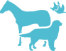 Ulladulla-Veterinary-Hospital-logo-left.