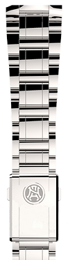 M9742