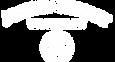 armand_logo-280x150.png