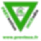 Logo PREVINCE 2 couleurs.png