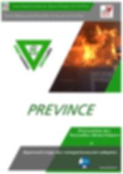 Plaquette PREVINCE 2018_PDG.jpg