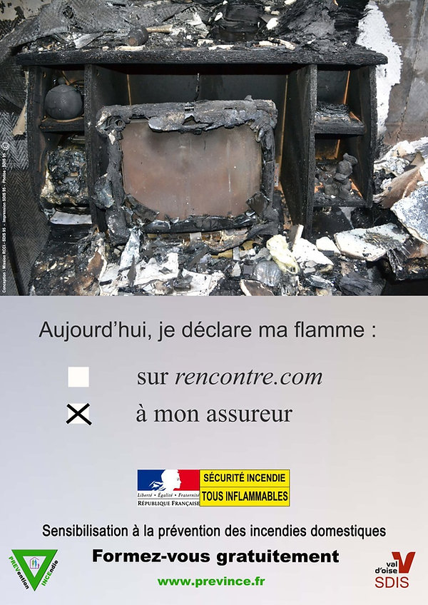 Assureur_V2 (FILEminimizer).jpg