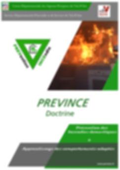 Doctrine PREVINCE 2018_PDG.jpg
