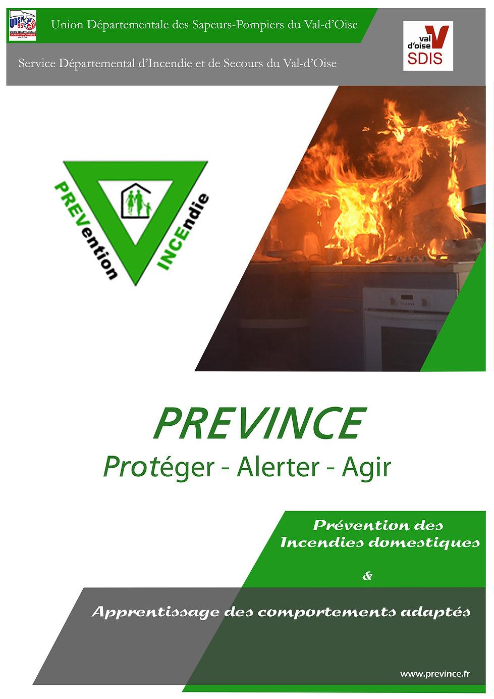 Protéger_Alerter_Agir_2018_PDG.jpg