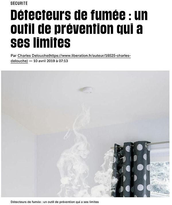 Détecteurs_de_fumée__un_outil_de_préven