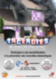 SDIS95-IncendiesLoto-V2_DDSIS (FILEminim