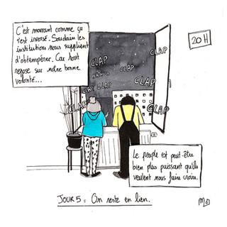 confinement#5.jpg