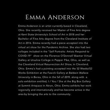 Anderson Bio.jpg
