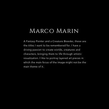 Marin Bio.jpg