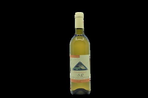 Chardonnay S.L.