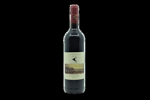 Pinot Noir L.L.L. Selektion