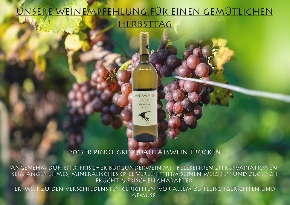 Herbstwein.jpg