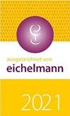 eichelmann_edited.jpg