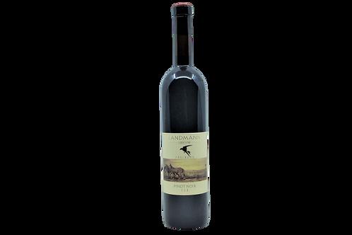 Pinot Noir L.L.L.