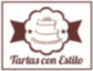 Tartas decoradas Madrid, tartas con estilo, tartas artesanas, tartas para restaurantes, tartas caseras, repostería creativa, tartas fondant, tartas personalizadas, tartas decoradas, repostería artesanal, tartas sin lactosa, tartas sin azúcar, tartas sin huevo