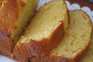 Tartas decoradas Madrid, tartas con estilo, tartas artesanas, tartas para restaurantes, tartas caseras, repostería creativa, tartas fondant, tartas personalizadas, tartas decoradas, repostería artesanal, tartas sin lactosa, tartas sin azúcar, tartas sin huevo, tarta de chocolate