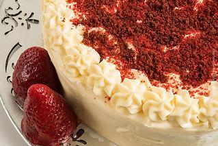 Tartas decoradas Madrid, tartas con estilo, tartas artesanas, tartas para restaurantes, tartas caseras, repostería creativa, tartas fondant, tartas personalizadas, tartas decoradas, repostería artesanal, tartas sin lactosa, tartas sin azúcar, tartas sin huevo, tarta red velvet