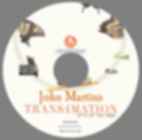 audiobook Trans4mation it's up to you! audiocd cdaudio