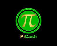 PiCash.jpg