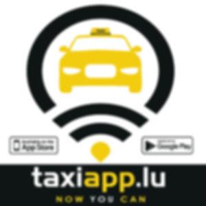 taxiapp.jpg