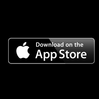 downloadappstore.png