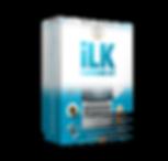 iLKBox_Transparent.png