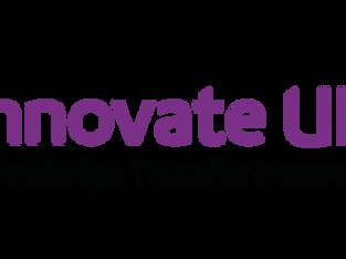 Flexciton wins Second Innovate UK Grant