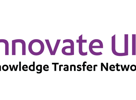 Flexciton wins Second Innovate UK Grant