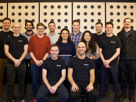 Flexciton raises £2.5m in latest funding round - TechCrunch