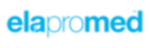 elapromed-logo.png