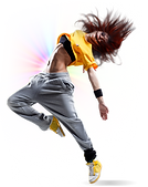 Girl-Dance-PNG-Transparent-Image.png